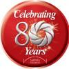 Sydney Eisteddfod Logo
